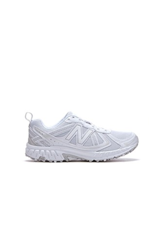 "NEW BALANCE - 410V5TRAIL ""WHITE"""