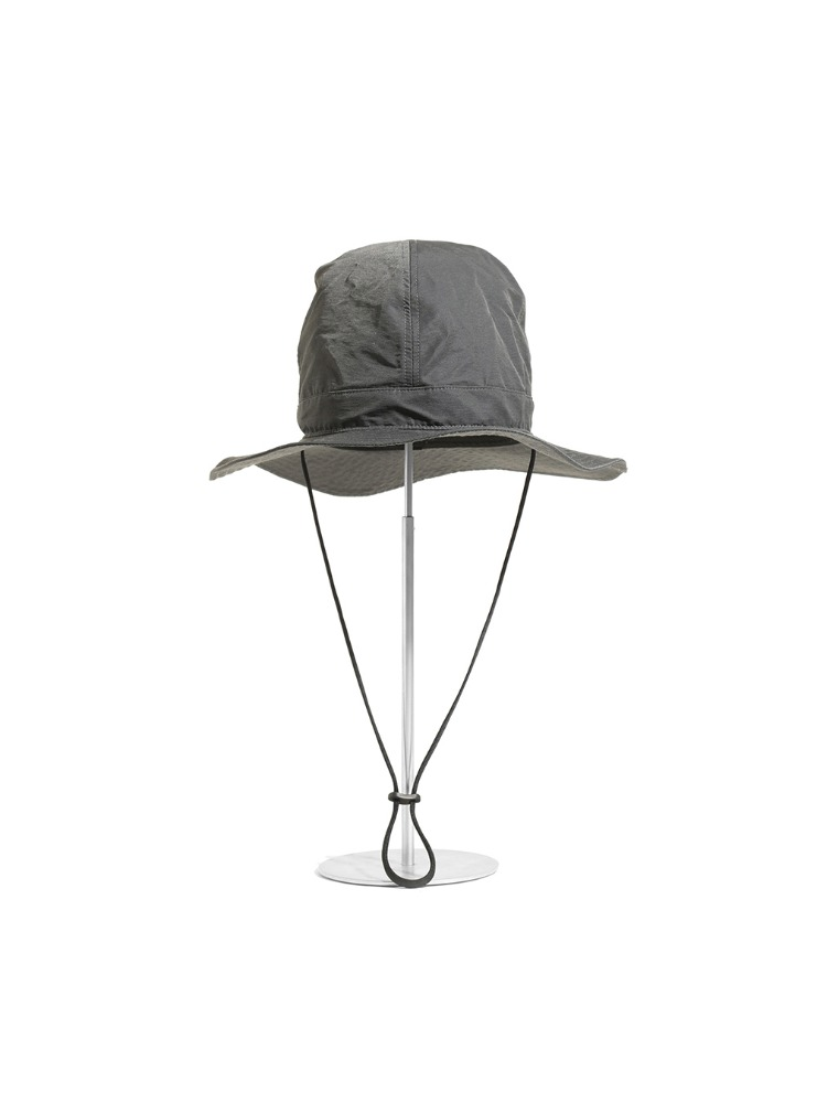 SOUTH2 WEST8 - Crusher Hat - C/N Grosgrain ""